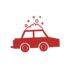 /assets/img/icons/myjnia-samochodowa.png