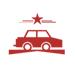 /assets/img/icons/renowacja-pojazdow-zabytkowych.png