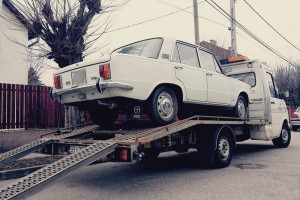 Powrót Fiata do korzeni