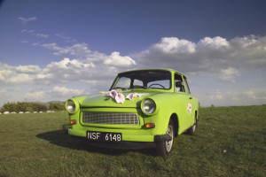 /thumbs/fit-300x200/2018-05::1526640554-trabant1.jpg