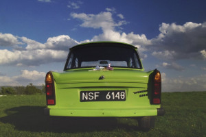 /thumbs/fit-300x200/2018-05::1526640556-trabant2.jpg