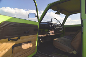 /thumbs/fit-300x200/2018-05::1526640559-trabant3.jpg